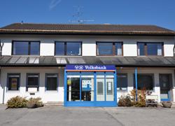 Unsere Anprechpartner Geschäftsstelle Antonistraße 1, 82239 Alling