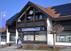 Unsere Ansprechpartner Geschäftsstelle Münchner Straße 9, 82278 Althegnenberg