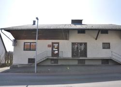 Unsere Ansprechpartner Geschäftsstelle Münchner Straße 20, 82239 Alling-Biburg
