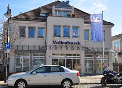 Unsere Ansprechpartner Geschäftsstelle Hauptstraße 25, 82223 Eichenau