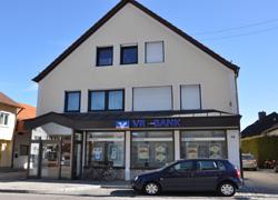 Unsere Ansprechpartner Geschäftsstelle Amperstraße 12, 82275 Emmering