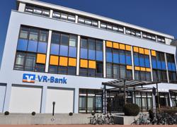Unsere Ansprechpartner Geschäftsstelle Untere Bahnhofstraße 40, 82110 Germering
