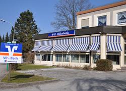 Unsere Anprechpartner Geschäftsstelle Graf-Rasso-Straße 43, 82284 Grafrath
