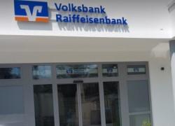Unsere Ansprechpartner Geschäftsstelle Kirchenstraße 15, 82194 Gröbenzell