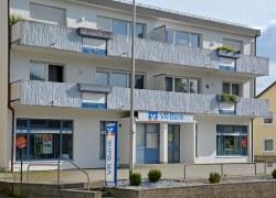 Unsere Ansprechpartner Geschäftsstelle Augsburger Straße 35, 82291 Mammendorf