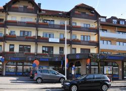 Unsere Ansprechpartner Geschäftsstelle Hauptstraße 21, 82140 Olching