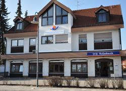 Unsere Ansprechpartner Geschäftsstelle Lochhauser Straße 47, 82178 Puchheim